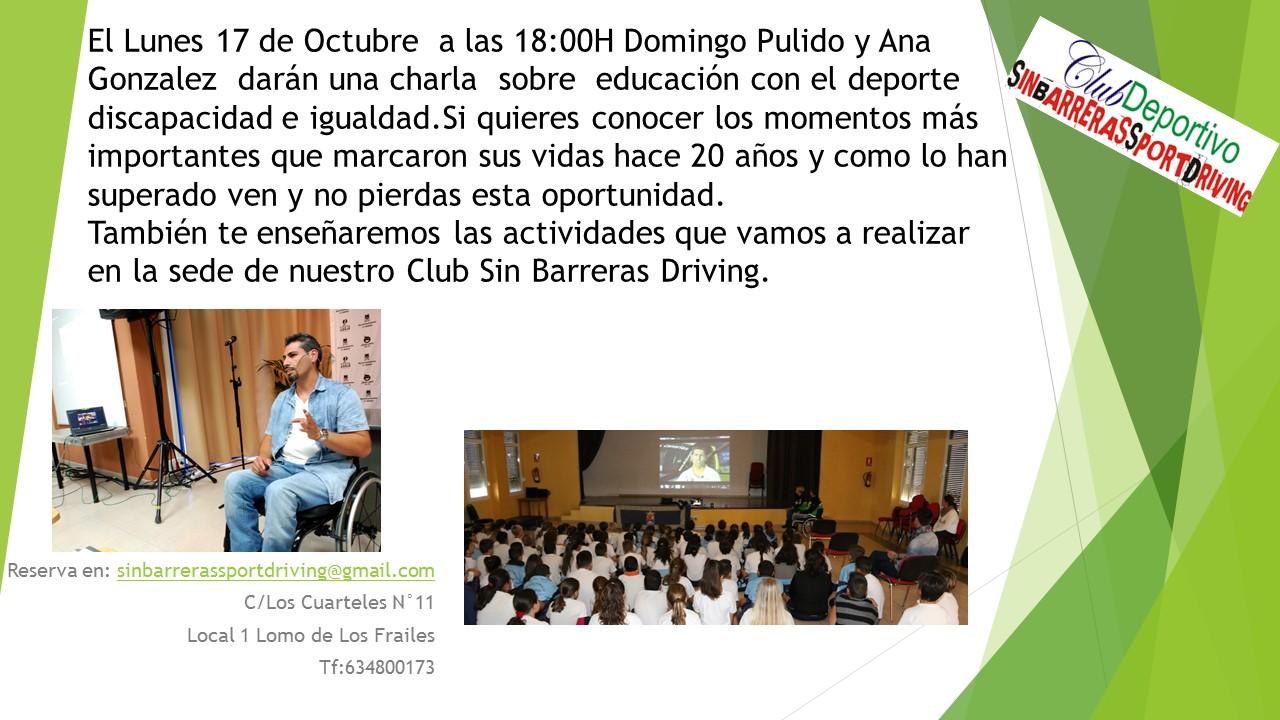 presentacion-charlas-3