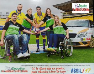 foto-calendario-2017-sin-barreras-driving-1