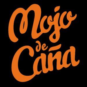 https://www.mojodecaña.org/