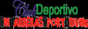 CD Sin Barreras Driving & Swimming